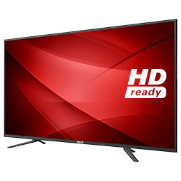 HD-ready TV