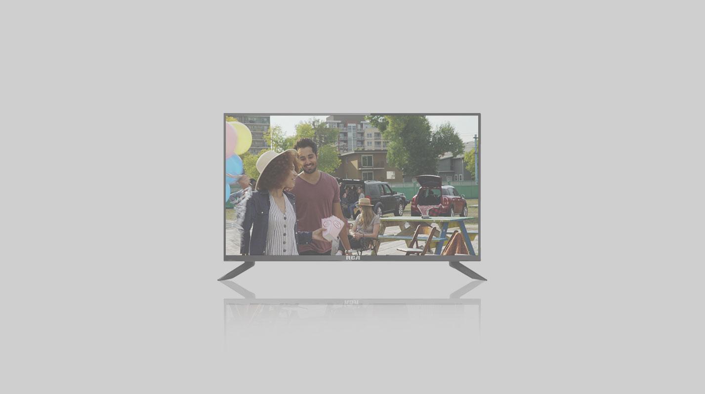 Video Manifest RCA