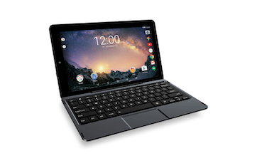 "11 Galileo Pro 11.5"" Android 2-in-1"
