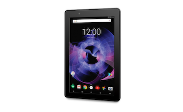 """8 Mars 8"""" Android Tablet"""