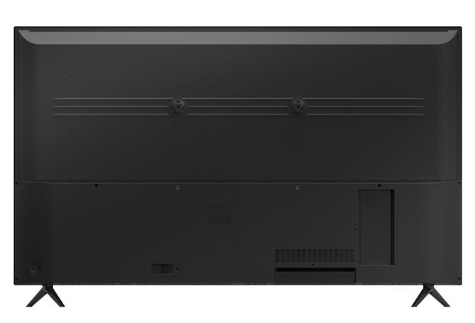 RS50U1-EU-back