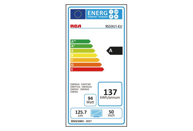 RS50U1-EU-energy-label