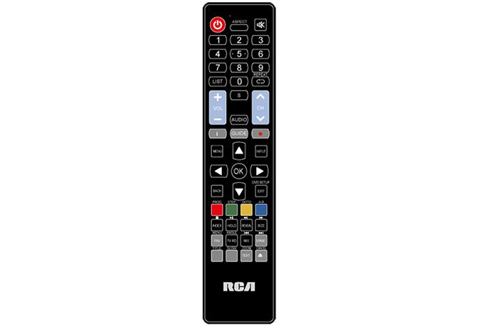 RS50U1-EU-remote-control