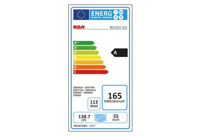 RS55U1-EU-Energy-label