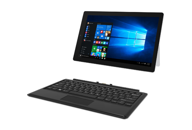Rca Cambio Windows 10 Manual